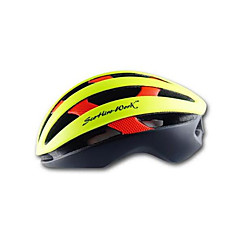 Sports Unisex Bike Helmet 29 Vents Cycling Cycling Mountain Cycling Road Cycling One Size PC EPS Yellow Pink Black Blue