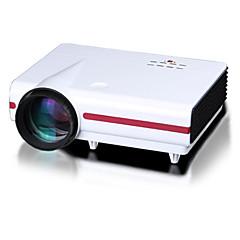 X1900 førte projektor hd intelligent WXGA (1280x800)