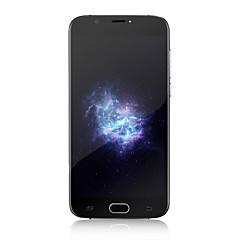 DOOGEE X9 mini 5.0 ; Android 6.0 3G-smartphone ( Dubbele SIM Quadcore 5 MP 1GB + 8 GB Zwart Wit )