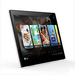 TCL TCL Xess mini 15.6 polegadas Tablet Android (Android 6.0 1920*1080 Octa Core 2GB RAM 16GB ROM)