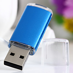 bærbar 64 GB USB 2.0 Flash-minne penn stasjonen