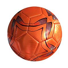 Soccers(Laranja,PVC)