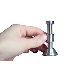 Magnetiske leker 1 Deler MM Magnetiske leker magnetiske Balls Administrative Leker Kubisk Puslespill som Gave