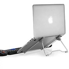 Support Ajustable Macbook iMac Autres Tablette Autre Ordinateur portable Tablette Ordinateur Portable Autre Aluminium