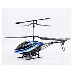 RC Helikopter 6CH Vezérlő 6 Tengelyes 5.8G -