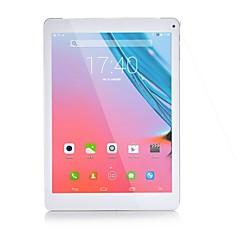 9.7 Inch ファブレット (Android 4.4 1280*800 クアッドコア 1GB RAM 16GB ROM)