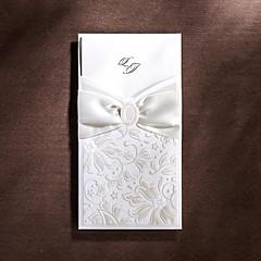 Přizpůsobeno Zabalení do kapsy Svatební PozvánkyPřání ke Dni matek Pozvánky na oslavu novorozeného Pozvánky svatební Pozvánky na zásnubní