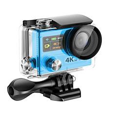 12MP 8 MP 5 MP 16 MP 4608 x 3456 4032 x 3024WIFI Voděodolné Odolné vůči prachu Širokoúhlý Multifunkční Pohodlné Bezdrátový G-Sensor