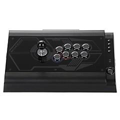 Joystick For PC PS4