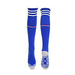 Unisex Atmungsaktiv Schweißableitend Komfortabel Schützend Outdoor Kleidung Fussball