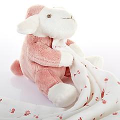 Избавляет от стресса Куклы Игрушки Rabbit Модели и конструкторы