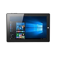 chuwi hi10 plusz 10,8 hüvelykes 1920 * 1280 win10 / android 5.1 Intel z8350 quad core típusú-c 4g / 64g tabletta (billentyűzet)