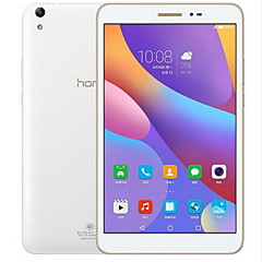 Huawei 8 אינץ' Tablet Android (Android 6.0 1920*1200 Octa Core 3GB RAM 16GB ROM)