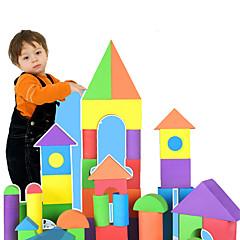 Blocs de Construction Playsets de véhicules Pour cadeau Blocs de Construction Nouveautés & Farces Jouets5 à 7 ans 8 à 13 ans 14 ans &