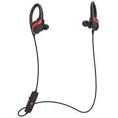 Nøytral Produkt S7 Øreplugger (i øret)ForMobiltelefonWithLydstyrke Kontroll / Sport / Lyd-avbrytende / Overvågning / Bluetooth