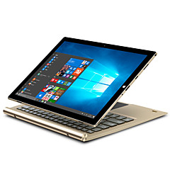 Teclast 10.1 pollici Sistema Dual Tablet ( Android 5.1 Windows 10 1920*1200 Quad Core 4GB RAM 64GB ROM )