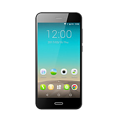 Gretel A7 4.7 cal Smartfon 3G (1 GB + 16GB 8 MP Quad Core 2000mAh)