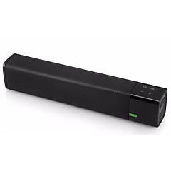 εργοστάσιο OEM Ασύρματη Ασύρματα ηχεία Bluetooth Φορητό NFC Σούπερ Bass