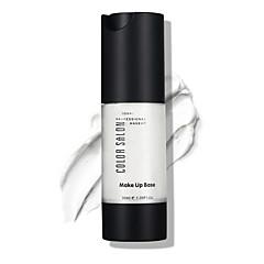 フェースプリマー ウエット カーキ 湿度 オイルコントロール 斑点 ナチュラル 速乾性 毛穴引き締め 顔