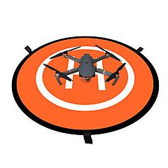 일반 RC 부품 액세서리 RC 쿼드 콥터 드론 RC 헬리콥터 RC 비행기 나일론