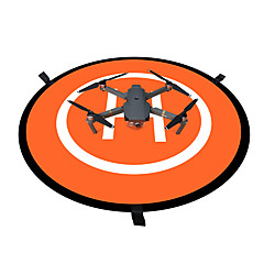 Generell RC deler Tilbehør RC Fly Rc Kvadrokoptere Droner RC helikopter Nylon