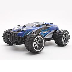 S737 Buggy 1:16 RC Auto 18 27MHz