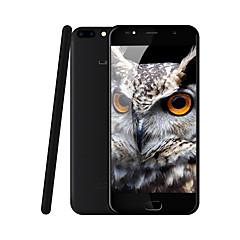 LEAGOO M7 5.5 אינץ ' טלפון חכם 3G ( 1GB + 16GB 2 MP 8 MP Quad Core 3000mAh )