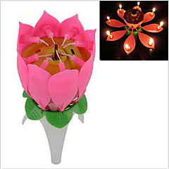 Figurky na svatební dort NarozeninyKvětiny Květinový motiv Motýlí motiv Klasický motiv Pohádkový motiv Dárky pro novorozeně Květiny a