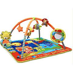 Spielhaus Stoff Kinder