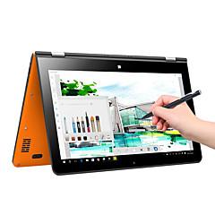 VOYO 13,3 tommer 2 i en tablett (Windows 10 1920*1080 Kvadro-Kjerne 4GB RAM 120GB ROM)