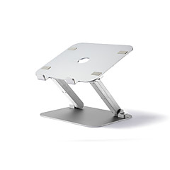 Laptop Stand 14,1""