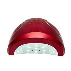 23W nehty Sušičky UV lampa LED lampa Lak na nehty UV gel