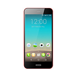 Gretel A7 4.7 tuuma 3G älypuhelin (1GB + 16GB 8 MP Neliydin 2000mAh)