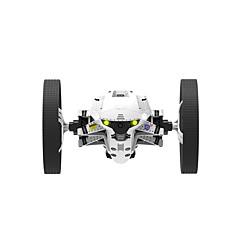Parrot Buzz Buggy Bürster Elektromotor RC Auto 2.4G geringfügige Montage nötigFernsteuerung Ferngesteuertes Auto 1 x Batterie 1