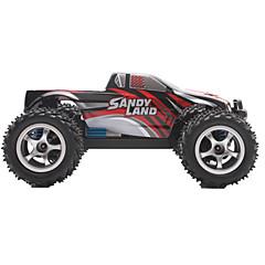 9300 Buggy 1:18 RC Auto 40