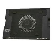 Laptop Cooling Pad 17 ""
