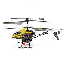 RC Helikopter Infracrveno -