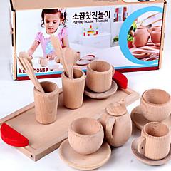 Toy kuchyňských sestav Dětské