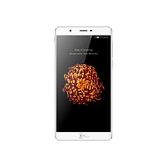 Kenxinda V9 6 palec Mobil ( 2 GB + 16GB 8 MP Čtyřjádrový 3500 )