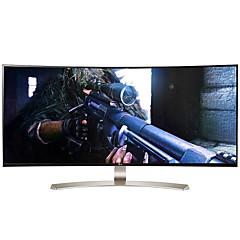 LG Monitorul computerului 38 inch IPS PC monitor