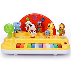 Oyuncak Bebek Aksesuarları Plastikler 3-6 yaş