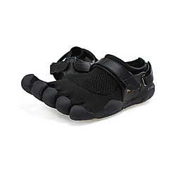 Chaussures de Randonnée Chaussures de Course Chaussures de Vélo de Montagne Femme Homme Antidérapant Des sports Sport extérieur Exercice