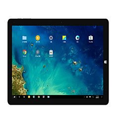 CHUWI 10,1 hüvelyk Kettős rendszer Tablet ( Android 5.1 A Windows 10 1920*1200 Négymagos 4GB RAM 64GB ROM )