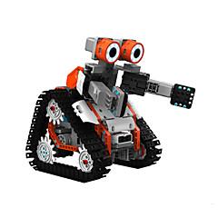 Háztartási és személyi robotok Gyaloglás Digitális Bluetooth ABS