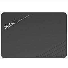 netac n530s 120GB 솔리드 스테이트 드라이브 2.5 인치 SATA 3.0 컴퓨터 구성 요소