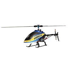 RC Helikopter -