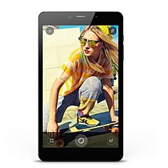 Cube 8インチ ファブレット ( Android 7.0 1920*1200 Octa コア 3GB RAM 32GB ROM )