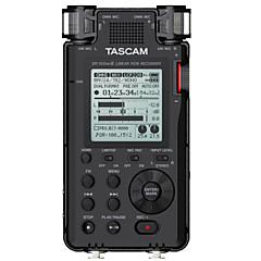 MP3 WAV Batterij