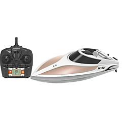 H102 Speedboat ABS 4 Kanały KM / H