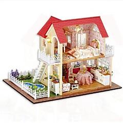 Zenedoboz Ház Műanyagok